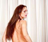 Cynthia Vellons, Simone Style - Bachelor Party Orgy 10