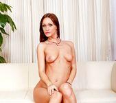 Cynthia Vellons, Simone Style - Bachelor Party Orgy 11