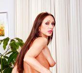 Cynthia Vellons, Simone Style - Bachelor Party Orgy 13