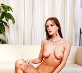 Cynthia Vellons, Simone Style - Bachelor Party Orgy 14