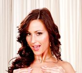 Cynthia Vellons, Simone Style - Bachelor Party Orgy 18
