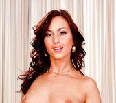 Cynthia Vellons, Simone Style - Bachelor Party Orgy 22