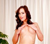 Cynthia Vellons, Simone Style - Bachelor Party Orgy 27