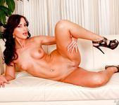 Cynthia Vellons, Simone Style - Bachelor Party Orgy 29