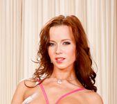 Cindy Dollar, Sharka Blue, Tarzan - Bachelor Party Orgy 2