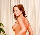 Cindy Dollar, Sharka Blue, Tarzan - Bachelor Party Orgy 8