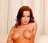 Cindy Dollar, Sharka Blue, Tarzan - Bachelor Party Orgy 10