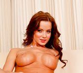 Cindy Dollar, Sharka Blue, Tarzan - Bachelor Party Orgy 12