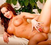 Cindy Dollar, Sharka Blue, Tarzan - Bachelor Party Orgy 15