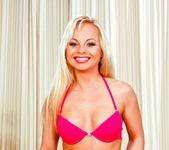 Cindy Dollar, Sharka Blue, Tarzan - Bachelor Party Orgy 19