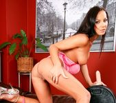 Nataly - Me and My Sybian Volume 03 7