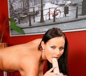 Nataly - Me and My Sybian Volume 03 10