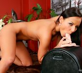 Nataly - Me and My Sybian Volume 03 12