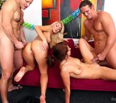 Swingers Orgies #03 14