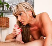 Christina Lee, Tarzan - Tug Joint Vol 03 14