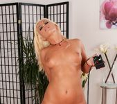 Janet Magical - Me And My Sybian 14