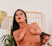 Christina Jolie - Me And My Sybian 13