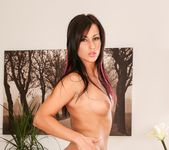 Simone Style - Me And My Sybian 9
