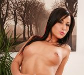 Simone Style - Me And My Sybian 13