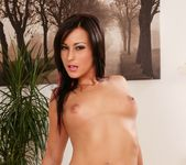 Simone Style - Me And My Sybian 14
