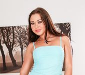 Gioia Beil - Me And My Sybian 5
