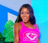 Candice Nicole - White Guys Black Pies 16