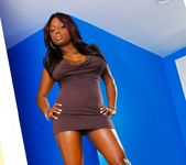 Jada Fire - White Guys Black Pies 16