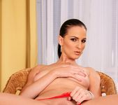 Walleria - Me and My Sybian Volume 02 7