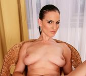 Walleria - Me and My Sybian Volume 02 8