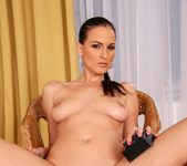 Walleria - Me and My Sybian Volume 02 15