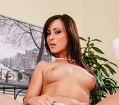 Simone Style - Me and My Sybian Volume 02 2