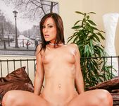 Simone Style - Me and My Sybian Volume 02 5