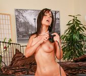 Simone Style - Me and My Sybian Volume 02 10