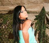Iveta Petrasova - Me and My Sybian Volume 02 3