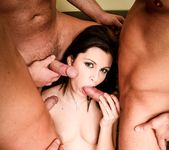 Oral Fixation - 3 Dicks And A Chick 7