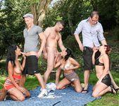 Swingers Orgies #04 2