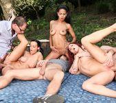 Swingers Orgies #04 13