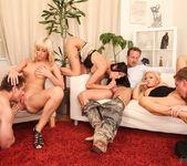 Swingers Orgies #04 3
