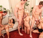 Swingers Orgies #04 15