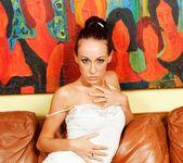 Lexxy, Sarah Wild - Lesbian Stories Volume 02 16