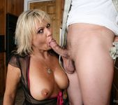 Chennin Blanc - Sugar Mommies Volume 06 2