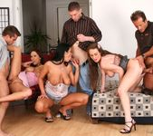 Orgy Initiations #04 5