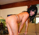 Katrina Rosebug - Spermbanks Vol 07 5