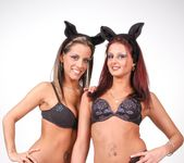 Leanna Bacci, Pamela - Quebec Sexy Stars Vol 02 19