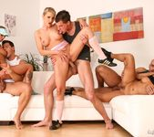 Orgy Initiations #04 10