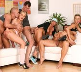 Orgy Initiations #04 12
