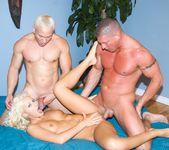 Vanessa Gold, Brett Rockman - Quebec Sexy Stars 7