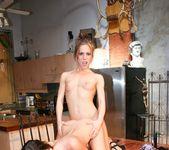 Melissa Doll, Kream - Quebec Sexy Stars 11