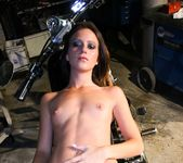 Melissa Doll, Kream - Quebec Sexy Stars 26