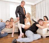 Swingers Orgies #05 7